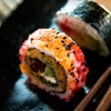 $10 for Asian Fare at Tokyo Japanese Steakhouse and Sushi Bar in Lehi