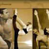 78% Off at Bikram Yoga Phoenix