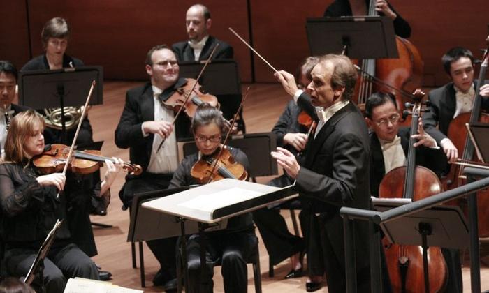 Riverside Symphony Concerts (January 20–June 6)