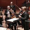 Riverside Symphony with Soloists – Up to 62% Off