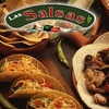 $7 for Mexican Fare and Drinks at Las Salsas