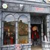Dracula Experience Entry