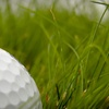 Up to 55% Off at River's Bend Golf Club in Chester
