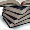 70% Off Speed-Reading Class