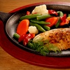 Up to 54% Off Diet-Friendly Prepared Meals