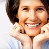 62% Off Teeth Whitening