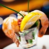 Up to 53% Off at Branmor's American Grill in Bolingbrook
