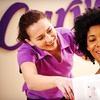Half Off Two-Month Membership to Curves