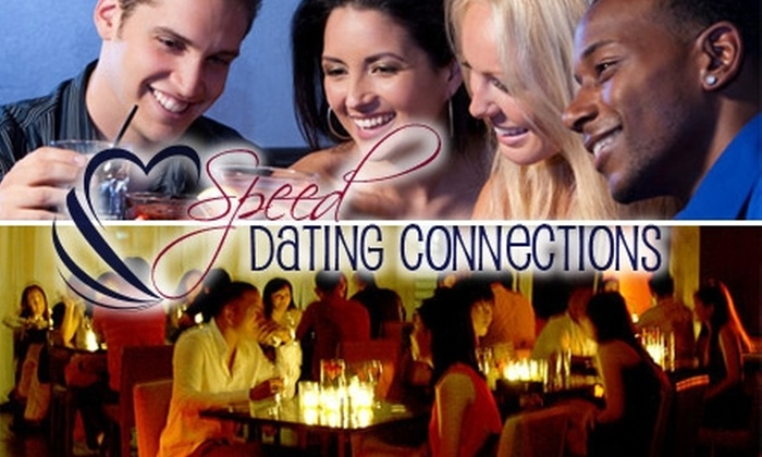 Dating in philadelphia