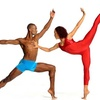 "Up to 42% Off ""Ailey II"" Performance"