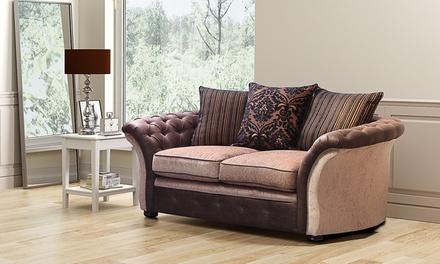 costello sofa collection