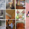 Amicus Green Building Center - U Street - Cardozo: $45 for $100 Worth of Eco-Friendly Home Improvement Consulting at Amicus Green Building Center