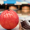 Up to 59% off Candlepin-Bowling Package in Harvard