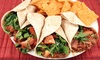 Los Reyes Mexican Gril - Anderson Mill - Northwest Austin: 10% Cash Back at Los Reyes Mexican Grill - Anderson Mill
