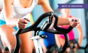 Fitness Magiel Klub: Karnet open na fitness i siłownię: 1 miesiąc za 89,99 zł i więcej opcji w klubie Fitness Magiel