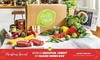 HelloFresh Christmas Special - Up to 43% Off
