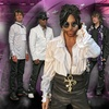 The Purple Xperience – Up to 47% Off Prince Tribute Concert