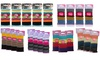 Goody Ouchless Elastic Hair Ties (120- to 148-Pack): Goody Ouchless Elastic Hair Ties (120- to 148-Pack)