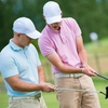 30- or 50-Minute Golf Lesson