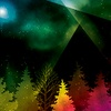 The Morton Arboretum –Up to 40% Off Holiday-Light Show