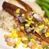 Up to 51% Off Pub Food at Diamondback Tavern