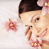 Up to 72% Off Microdermabrasions or Facial