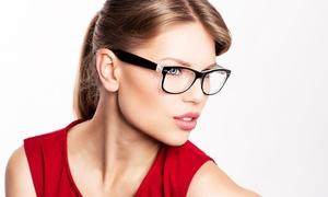 Ottica Miro 2: Cambio lenti o occhiale con lenti monofocali o progressive da Ottica Miro 2 (sconto fino a 83%)