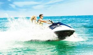 Séjour à Lloret de Mar en hôtel 4* avec parc aquatique Lloret de Mar