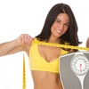 Up to 86% Off Laser Lipo Packages at The Slim Co