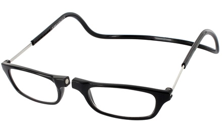 Reading Glasses with Neck Strap