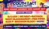South East Dance Festival 2019