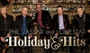 Phil Vassar and Lonestar Holiday Hits – Up to 37% Off