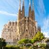 Barcelona: pokój double lub twin z sauną i więcej