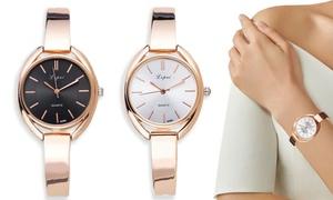 Montres bracelet pour femme