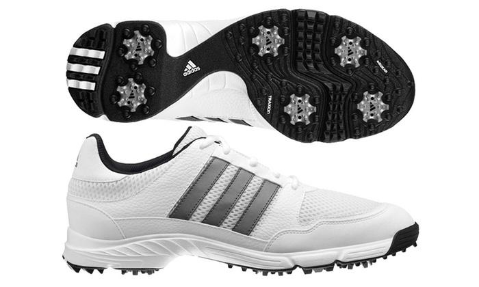 adidas tech shoes