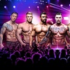"""""""Girls Night Out: The Show"""" – Up to 50% Off Male Revue"""