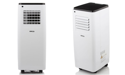 Heating Cooling Deals
