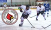 Louisville Cardinals Hockey — Up to 25% Off Game