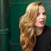 Up to 55% Off Hair-coloring Packages at Sapphire Hair Salon