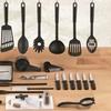 Hampton Forge Essex Kitchen Starter Set (48-Piece)