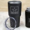Up to 29% Off Tumbler or Beverage Holder from Monogram Online