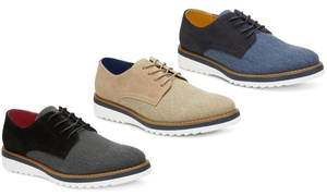 d5090d35c5776 Xray The Wicklow Men s Casual Derby Shoes