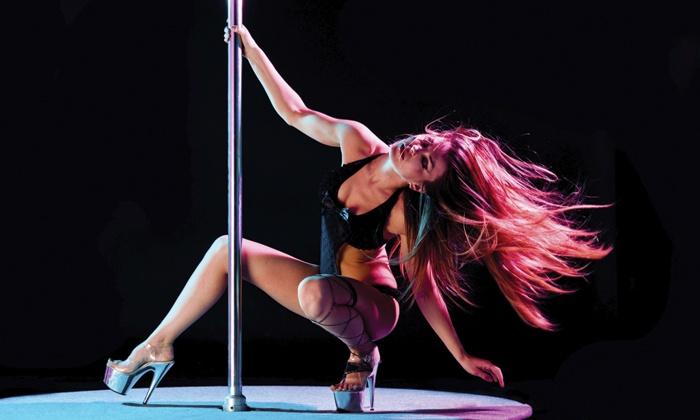 Festival international de l 39 rotisme bruxelles grand for Salon de l erotisme lyon