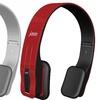 JAM Fusion Wireless Bluetooth Stereo Headphones