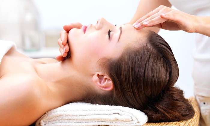 Turn Skin Care - Bay Park: One or Three European or 24-Karat Facials at Turn Skin Care (Up to 78% Off)