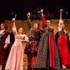 """""""Sh!t-Faced Shakespeare"""" – Up to 45% Off Comedy Show"""