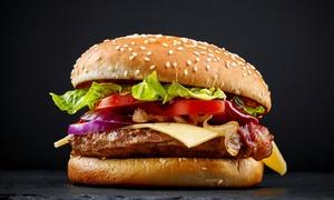 Kreutzers: Wertgutschein über 75 € anrechenbar auf ein komplettes Burger-Paket nach Wahl mit 8 Burgern bei Kreutzers