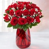 48% Off Valentine's Day Flowers from Florists.com