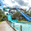 48% Off All-Day Admission to Rapids Water Park