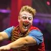 Circus Zyair